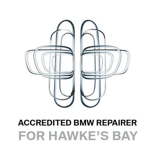 BMW-Repairer-HB