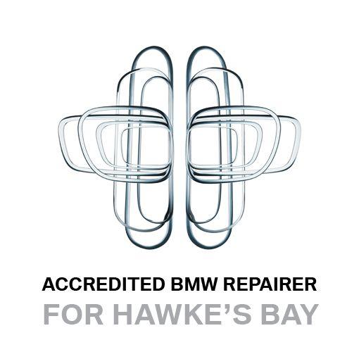 BMW-Repairer-HB