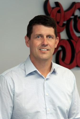 Hayden_Maloney-General-Manager