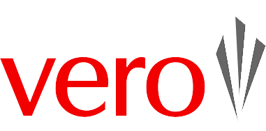 Vero Insurance