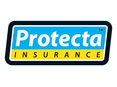Protecta Insurance